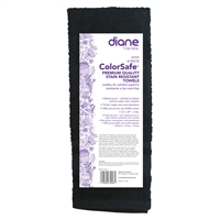 Diane by Fromm ColorSafe Cotton Towels