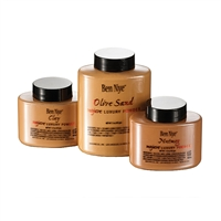 Ben Nye Mojave Luxury Powders