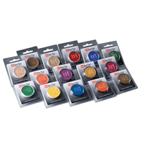 Ben Nye Pressed Eye Shadow Refills