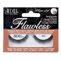 Ardell Professional Flawless 800 Black