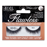 Ardell Professional Flawless 802 Black