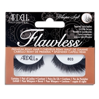 Ardell Professional Flawless 803 Black