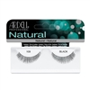 Ardell Professional Natural 109 Black
