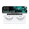 Ardell Professional Natural 124 Black