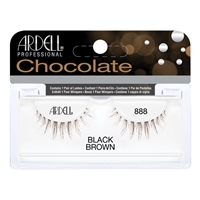 Ardell Professional Chocolate 888