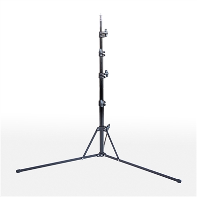 The Makeup Light Light Stand