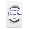 West Bay Eyelashes, Style 046