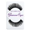 West Bay Eyelashes, Style 117