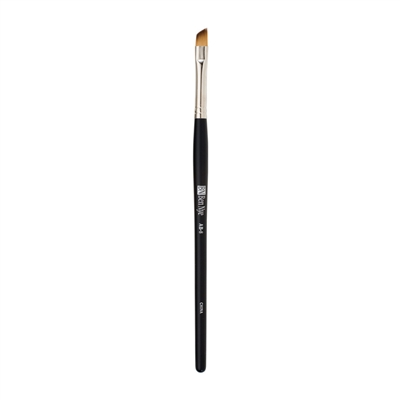 Ben Nye Angle Shadow #8 Brush