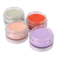 Ben Nye Corrector Colors