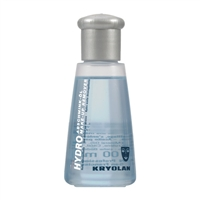 Kryolan Hydro Makeup Remover Oil
