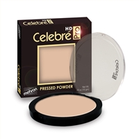 Mehron Celebre Pro HD Pressed Powder