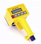 Electronic Measuring Unit