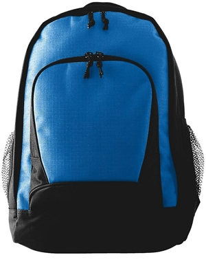 "Echo Backpack A1710BAG  ( 18.25""H x 12.5"" W x 6""D )"