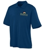 "Adult ""Vision"" Moisture Wicking Sport Shirt A5001-HERRIMAN"