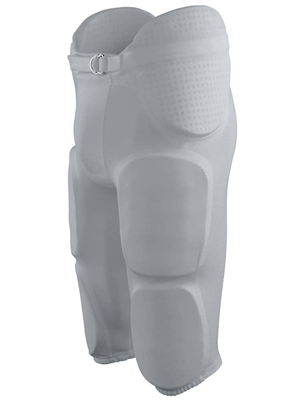 "Youth ""Rush"" Integrated Football Pants A9601FB"