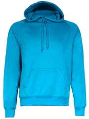 "Womens ""Phenom"" Performance Hoodie BGR146000SWT"