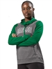 "Womens ""Last Stand"" Performance Hoodie HL222739SWT"