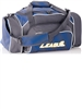 "League Duffel Bag HL229411BAG ( 21""L x 12""W x 11"" H )"