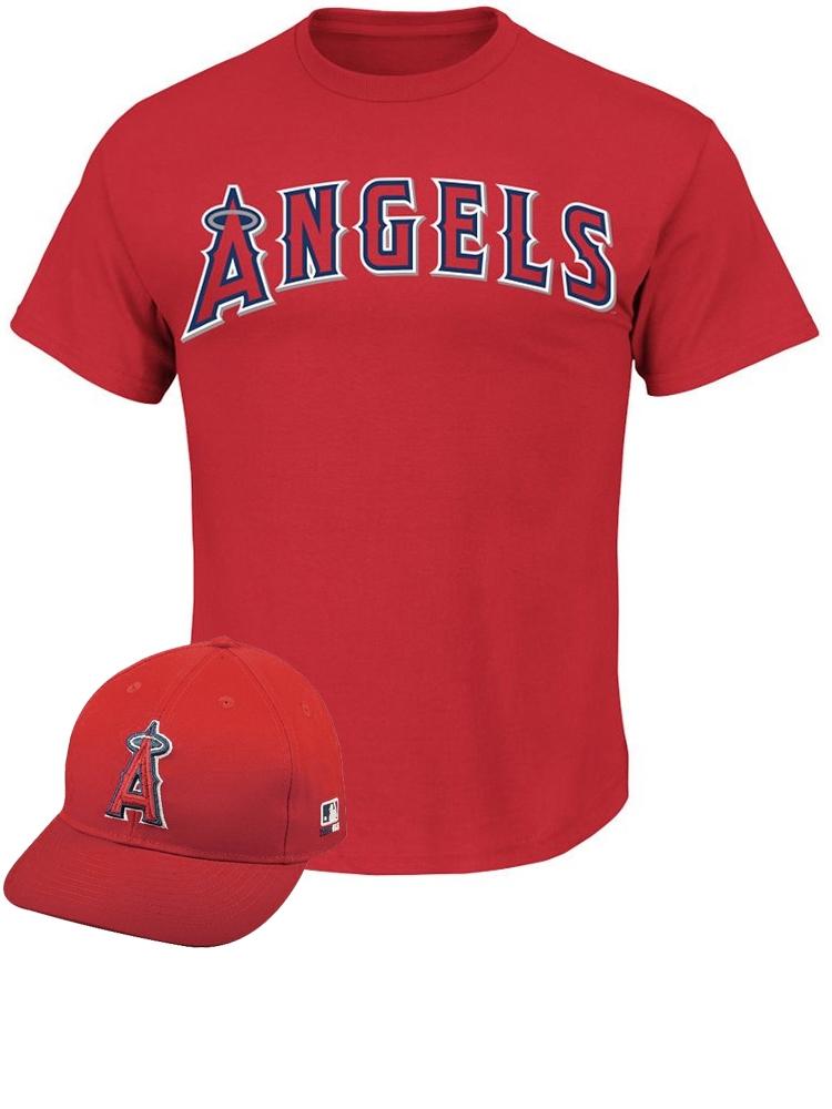 e4f688562b4 Adult Youth MLB Replica Crew Neck Uniform Set M1922-1928BAS-SET