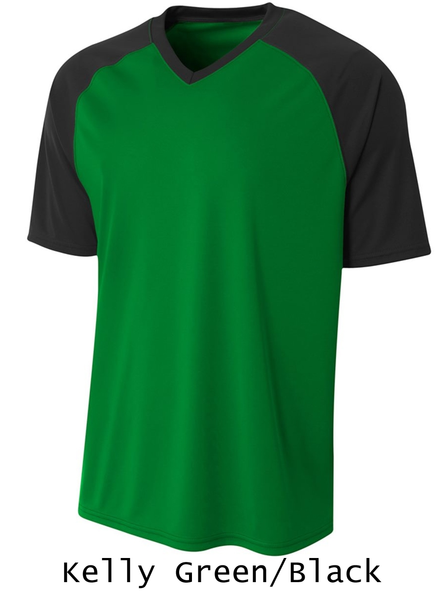 Moisture Control Dragons Soccer Uniforms Wwwmiifotoscom