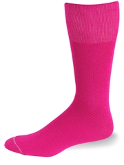 Multi-Sport Over the Calf Sock PF110-TP