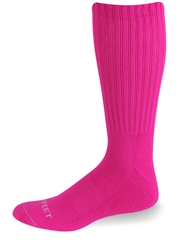 Multi-Sport Awareness Crew Sock PF215-TP