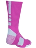 Shooter Performance Crew Sock PFCREWSOCK2-TP