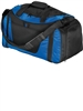 "Exhibition Duffel Bag SBG1040BAG ( 19.75""L x 11""H x 9.75""W )"