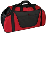 "Exhibition Duffel Bag SBG1050BAG ( 27""L x 12""H x 10""W )"