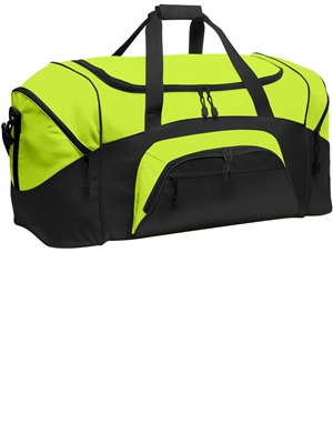Commando Duffel Bag SBG99BAG