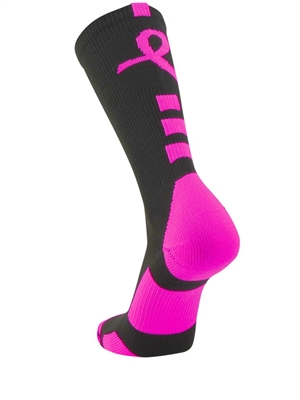 Baseline Aware Crew Sock TCLBBPCHOP
