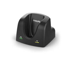 Philips SpeechMike Premium Air Docking Station