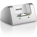 Philips ACC8120 Accessories Kit & Docking Station ACC8120