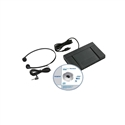 Olympus AS-2400 Digital Transcription Kit AS2400