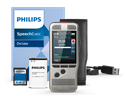 Philips DPM-7000 Digital Pocket Memo DPM7000