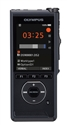 Olympus DS-9000 Digital Voice Recorder with Slide Switch function DS9000