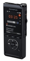 Olympus DS-9500 Professional Digital Dictation Recorder DS9500