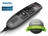Philips LFH-3500 SpeechMike Premium Push button microphone LFH3500