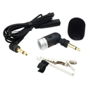 Olympus ME-52 Noise Canceling Microphone ME-52W