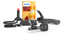 Philips SpeechOne PSM6800 Wireless Dictation Headset