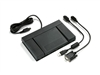 Olympus RS-27 USB Transcription Foot Pedal RS27 (147036)
