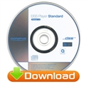 Olympus DSS Player Standard Dictation License Key & Download Version