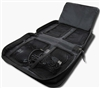 VEC Zippered Case for CM-1000 & CM-1000USB Microphones