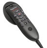 Nuance Dictaphone Powermic III USB Dictation Microphone