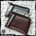 Bill's Custom Cases Urban Wallet Mini