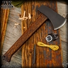 Winkler Knives Axe: Highland Hatchet
