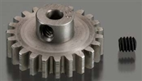 550 3mm Pinion Gears