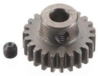 775 Hardened Steel 5mm Pinion Gears