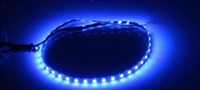 Underglow Body Lighting - Blue